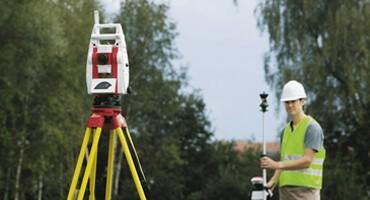 Measuring equipments slip ring