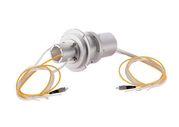 electrical slip ring FORJ
